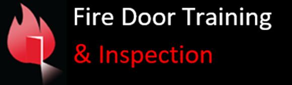 Fire Door Inspection Services
